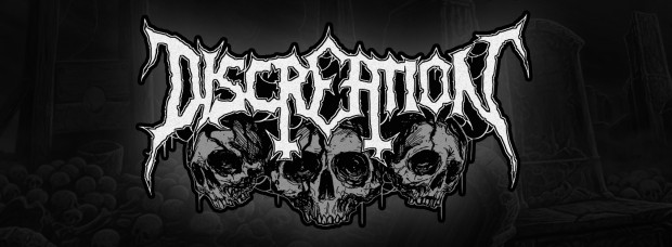 FacebookHeader_ProcreationLogo@2x